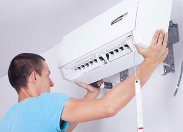 Air Duct Cleaning Professionals in San Diego