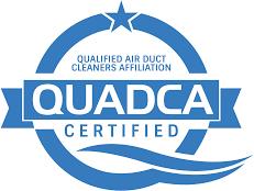quadca certified