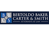 Bertoldo, Baker-Carter & Smith