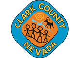 Clark County-Nevada