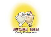 Egg Works