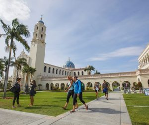 school & universities duct cleaning